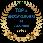 Best Window Cleaners in Edmonton, AB